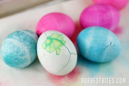 Dinosaur eggs our best bites save ccuart Choice Image