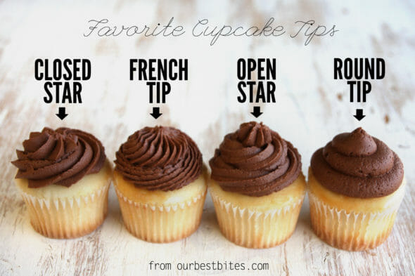 Tips For Making Easy Frosting The Cake