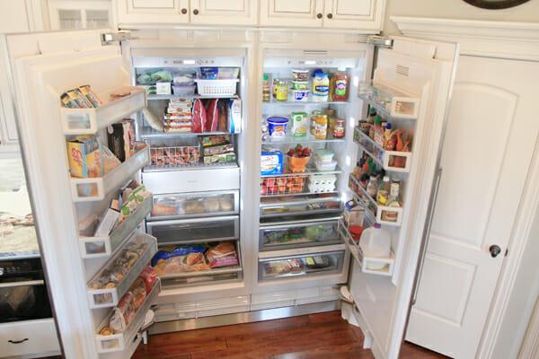 Refrigerators With Pellet Ice Maker Bindu Bhatia Astrology