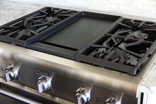 Kitchen Tour Part 2 Appliances Our Best Bites