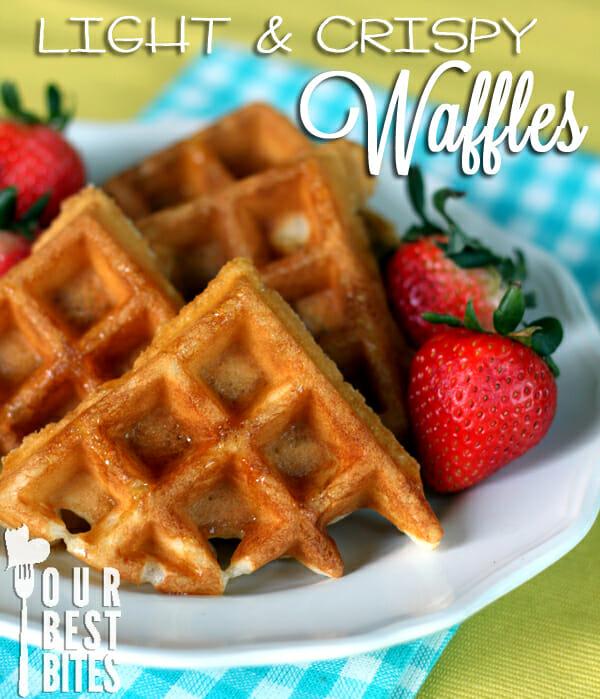 final waffle_edited-1