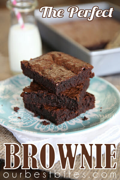 The-pefect-chocolate-brownie-recipe-from-Our-Best-Bites