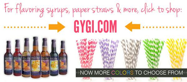 Gygi Drinks Graphic 2