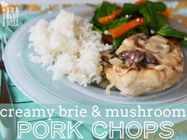 treated pork chops_edited-1