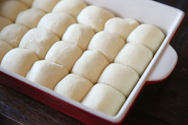 One Hour Rolls Rising