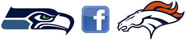 Facebook Battle