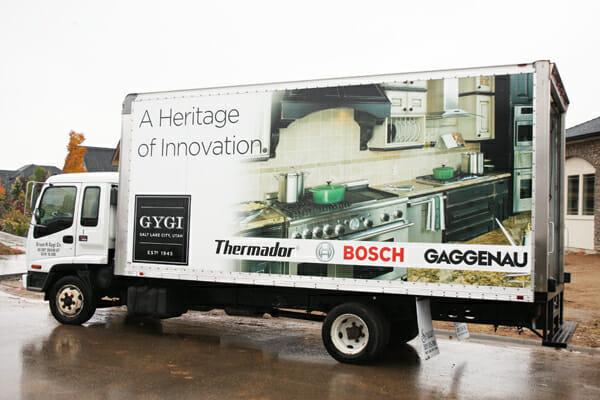 Orson-Gygi-Truck