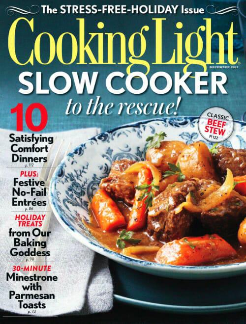 1385903105_cooking-light-december-2013-1