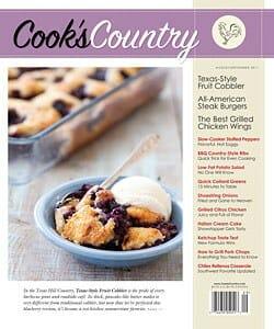 Cooks-Country-Magazine-Aug-Sep-2011