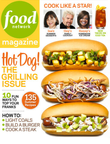 food-network-cover1
