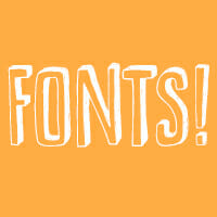 square_fonts