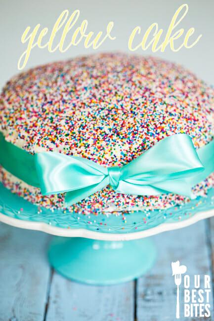 confetti cake-13 copy