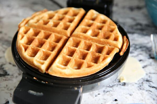 Best Waffle Maker America S Test Kitchens