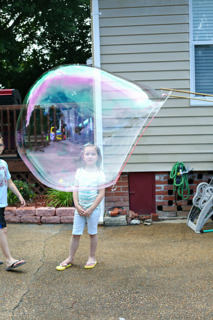 mammoth bubbles-13