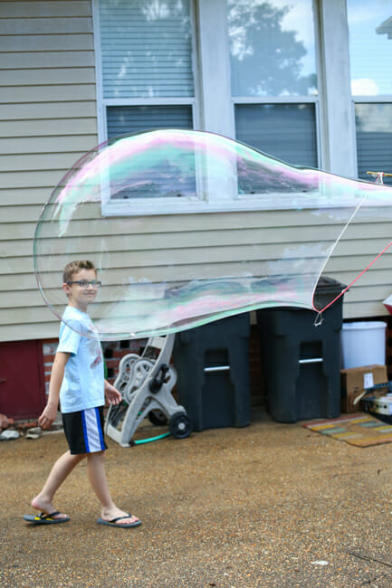 mammoth bubbles-14