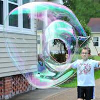 mammoth bubbles-19 square