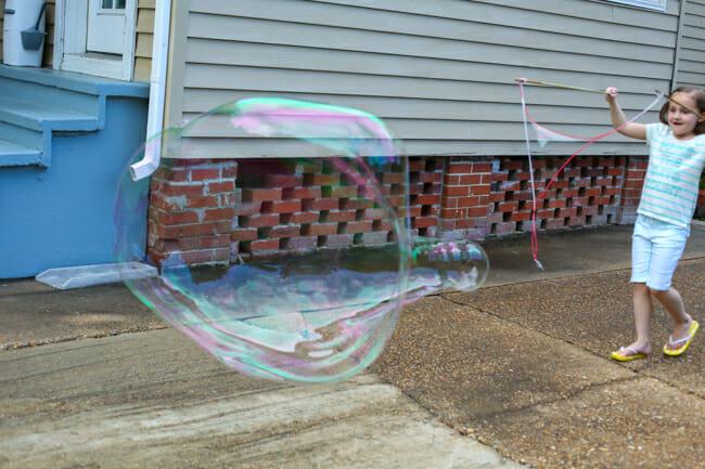 mammoth bubbles-20