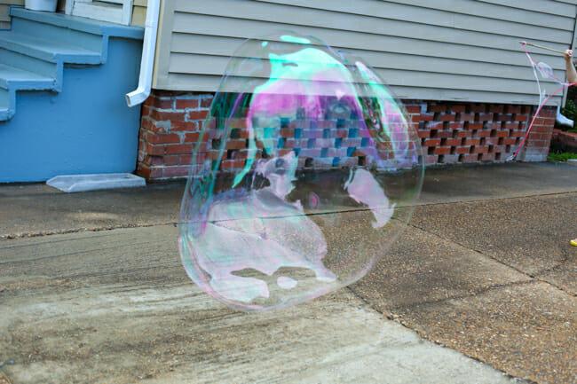 mammoth bubbles-21