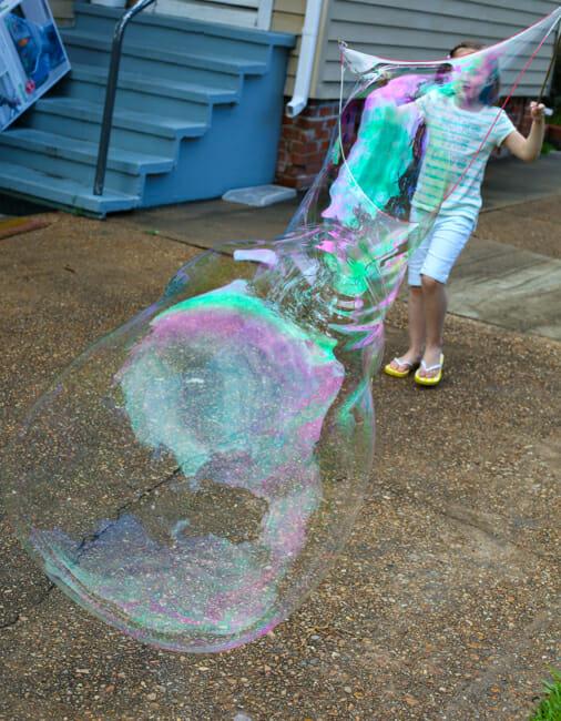 mammoth bubbles-22