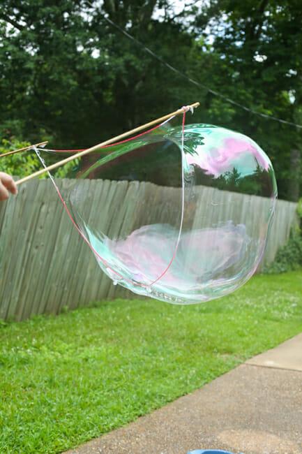 mammoth bubbles-8