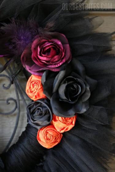 OBB-Tulle-Wreath-side