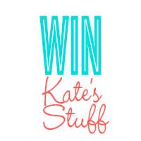 kate's stuff 2