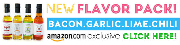 Amazon flavor pack graphic_NEW PACK